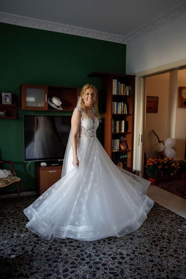 weddings & couples photography